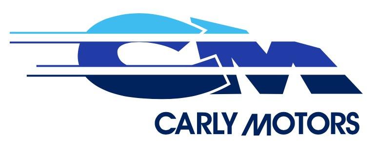 Carly Motors